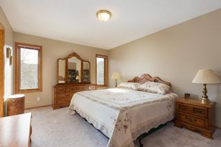 Photo 18: 60 Hawktree Green NW in Calgary: Hawkwood Detached for sale : MLS®# A1090013