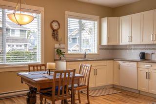 Photo 4: 4 6195 Nitinat Way in : Na North Nanaimo Row/Townhouse for sale (Nanaimo)  : MLS®# 864188