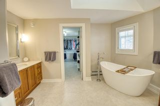 Photo 28: 1312 7 Street NW in Calgary: Rosedale Detached for sale : MLS®# A1067591