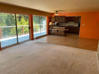 Photo 6: 750 WILKS Road: Mayne Island House for sale (Islands-Van. & Gulf)  : MLS®# R2600634