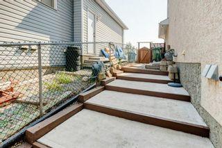 Photo 38: 163 Riverview Circle: Cochrane Detached for sale : MLS®# A1131932