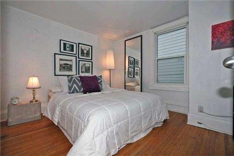 Photo 5: Photos: 122 Willow Avenue in Toronto: The Beaches House (2-Storey) for sale (Toronto E02)  : MLS®# E3175398
