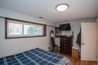 Photo 20: 1855 Latimer Rd in : Na Central Nanaimo House for sale (Nanaimo)  : MLS®# 866398