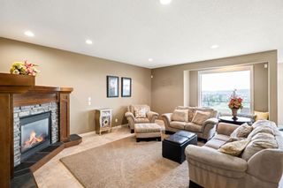 Photo 10: 99 Tuscany Glen Park NW in Calgary: Tuscany Detached for sale : MLS®# A1144284