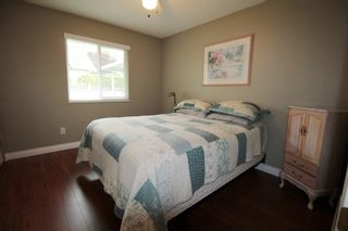"""Photo 12: 4606 221A Street in Langley: Murrayville House for sale in """"Murrayville"""" : MLS®# R2179708"""