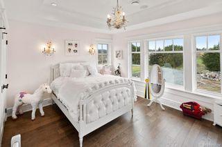 Photo 16: 4200 Blenkinsop Rd in : SE Blenkinsop House for sale (Saanich East)  : MLS®# 860144