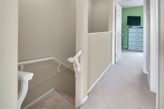 """Photo 12: 19 123 SEVENTH Street in New Westminster: Uptown NW Townhouse for sale in """"ROYAL CITY TERRACE"""" : MLS®# R2077015"""