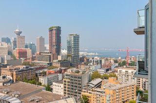 Photo 18: 2501 550 TAYLOR Street in Vancouver: Downtown VW Condo for sale (Vancouver West)  : MLS®# R2561889