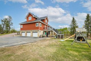 Photo 8: 7 51122 RGE RD 265: Rural Parkland County House for sale : MLS®# E4246128