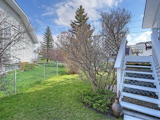 Photo 26: 359 HAWKCLIFF Way NW in Calgary: Hawkwood House for sale : MLS®# C4116388