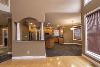 Photo 13: 239 Tory Crescent in Edmonton: Zone 14 House for sale : MLS®# E4234067