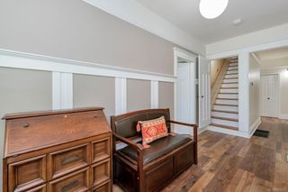 Photo 3: 934 Queens Ave in : Vi Central Park House for sale (Victoria)  : MLS®# 883083