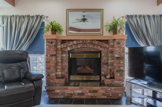 Photo 20: 6 EVERGREEN Place: St. Albert House for sale : MLS®# E4241508