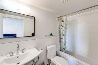 Photo 54: 285 King George Terr in Oak Bay: OB Gonzales House for sale : MLS®# 879049