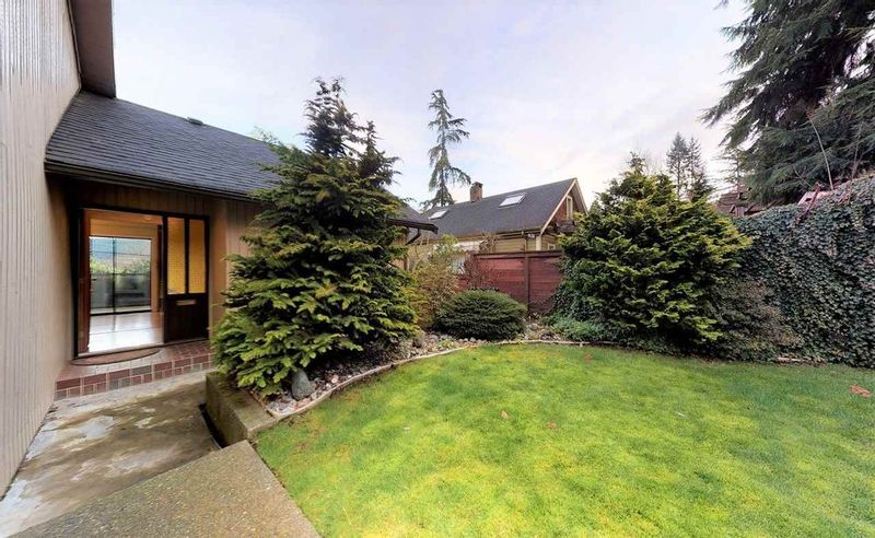 FEATURED LISTING: 2805 JANE Street Port Moody