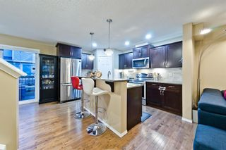 Photo 6: 8 COUNTRY VILLAGE LANE NE in Calgary: Country Hills Village Row/Townhouse for sale : MLS®# A1023209
