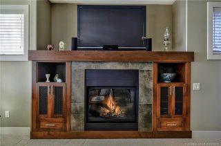 Photo 30: 603 Selkirk Court, in Kelowna: House for sale : MLS®# 10175512