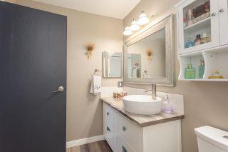 Photo 13: 4215 36 Avenue in Edmonton: Zone 29 House Half Duplex for sale : MLS®# E4246961