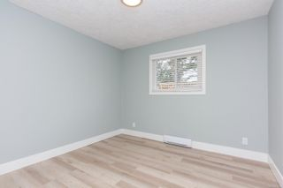 Photo 18: 942 Sluggett Rd in : CS Brentwood Bay Half Duplex for sale (Central Saanich)  : MLS®# 863294
