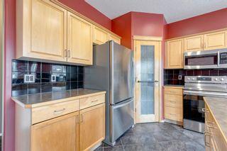 Photo 13: 636 Douglas Glen Boulevard SE in Calgary: Douglasdale/Glen Detached for sale : MLS®# A1139792