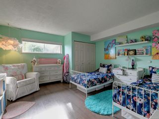 Photo 16: 3512 Aloha Ave in : Co Lagoon House for sale (Colwood)  : MLS®# 866776