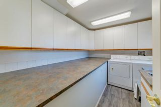 Photo 16: 1225 GATEWAY Place in Port Coquitlam: Citadel PQ House for sale : MLS®# R2594741
