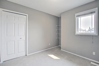 Photo 34: 159 Copperstone Grove SE in Calgary: Copperfield Detached for sale : MLS®# A1138819