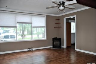 Photo 9: 105 2nd Street South in Martensville: Residential for sale : MLS®# SK851870