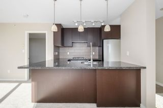 """Photo 3: 907 1185 THE HIGH Street in Coquitlam: North Coquitlam Condo for sale in """"THE CLAREMONT"""" : MLS®# R2615741"""