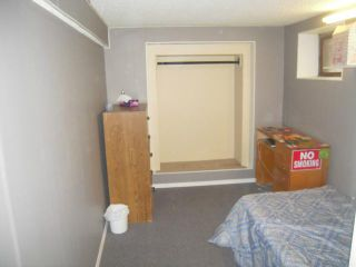Photo 6: 519 Toronto Street in WINNIPEG: West End / Wolseley Residential for sale (West Winnipeg)  : MLS®# 1219749