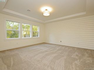 Photo 10: 1 Jedstone Pl in VICTORIA: VR View Royal House for sale (View Royal)  : MLS®# 780061