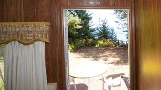 Photo 21: 794 STEWARD Drive: Mayne Island House for sale (Islands-Van. & Gulf)  : MLS®# R2615581