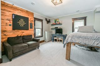 Photo 46: 290 Lakehore Road in St. Catharines: House for sale : MLS®# H4082596