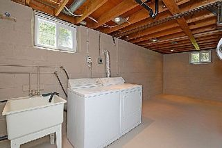 Photo 25: 5223 Broughton Crest in Burlington: Appleby House (Sidesplit 3) for sale : MLS®# W2925030