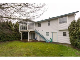 Photo 4: 6630 141A Street in Surrey: East Newton House for sale : MLS®# R2235512