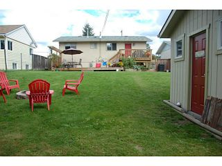 Photo 16: 3851 10TH Avenue in Smithers: Smithers - Town House for sale (Smithers And Area (Zone 54))  : MLS®# N239653