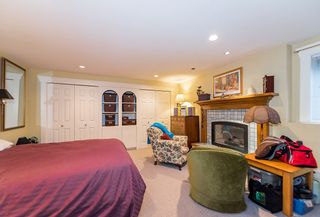Photo 20: 1295 SINCLAIR Street in West Vancouver: Ambleside House for sale : MLS®# R2054349