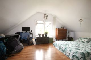 """Photo 12: 1656 E 4TH Avenue in Vancouver: Grandview VE Fourplex for sale in """"Commercial Drive"""" (Vancouver East)  : MLS®# R2195268"""