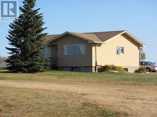 Photo 36: 834043 HIGHWAY 685 in Rural Clear Hills County: House for sale : MLS®# A1050461