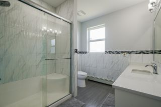Photo 26: 32712 HUNTINGDON Road in Abbotsford: Poplar House for sale : MLS®# R2614448