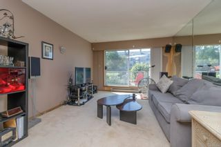 Photo 9: 111 10459 Resthaven Dr in : Si Sidney North-East Condo for sale (Sidney)  : MLS®# 877016