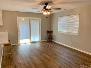Photo 9: Condo for sale : 3 bedrooms : 1107 Downing Avenue in Chico