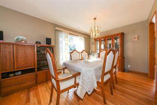 Photo 5: 1019 ASH Boulevard in Morris: R17 Residential for sale : MLS®# 202003730