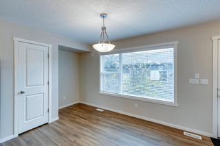 Photo 4: 72 Sunvalley Road: Cochrane Row/Townhouse for sale : MLS®# A1152230