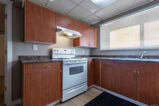 Photo 24: 921 S Alder St in : CR Campbell River Central House for sale (Campbell River)  : MLS®# 870710