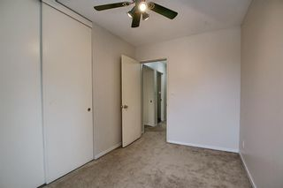 Photo 14: 18 251 90 Avenue SE in Calgary: Acadia Row/Townhouse for sale : MLS®# A1064655