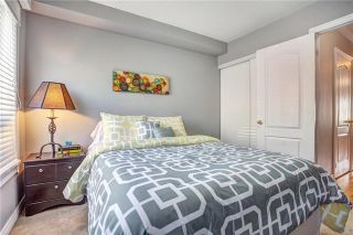 Photo 4: Fabulous Freehold Town Home