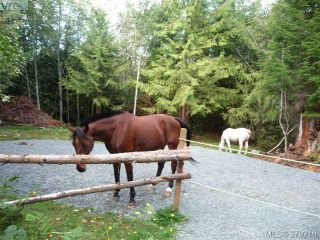 Photo 2: LOT A West Coast Rd in SHIRLEY: Sk Sheringham Pnt Land for sale (Sooke)  : MLS®# 761554
