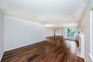 """Photo 8: 82 SHORELINE Circle in Port Moody: College Park PM Townhouse for sale in """"HARBOUR HEIGHTS"""" : MLS®# R2596299"""