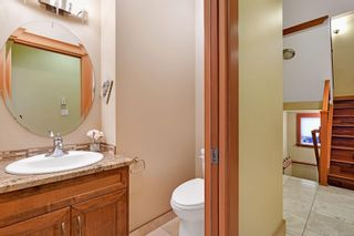 Photo 15: 315 Holland Creek Pl in : Du Ladysmith House for sale (Duncan)  : MLS®# 862989